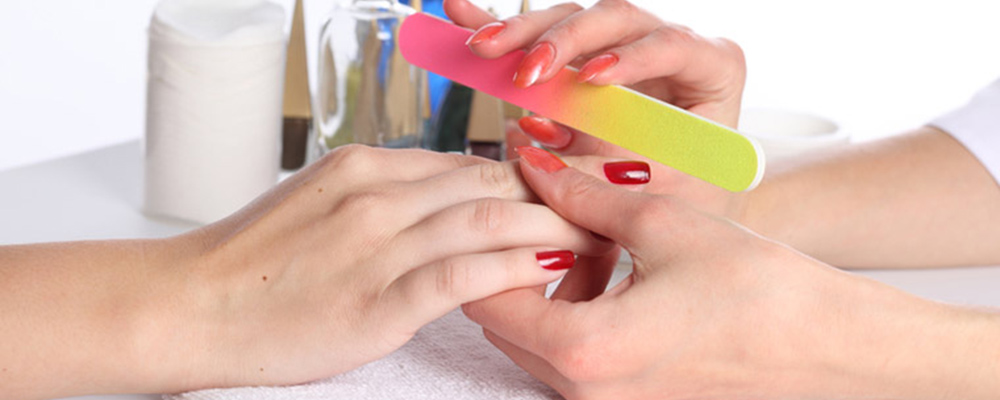 Manicure-Schoonheidsinstituut-Anja-Tienen